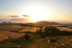 Ain Leuh, Morocco